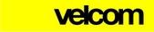 velcom (Унитарное предприятие «Велком»)
