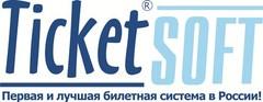 Ticket Soft