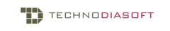 Techno Diasoft