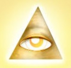 Пирамида, УК