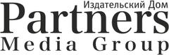 Издательский Дом Partners Media Group