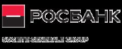РОСБАНК, Societe Generale Group (Russia)