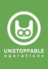 UNSTOPPABLE operationz