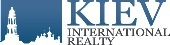 Kiev International Realty