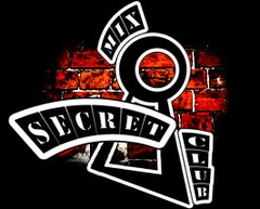 Секрет, Клуб