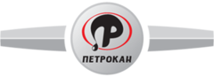 Петрокан, СООО