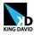 Кинг Давид, Компания