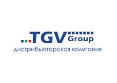 ТГВ Групп