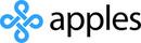 Кэшес Грин Кэпитал, ТОО («Apples Kazakhstan»)