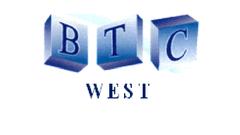 BTC West