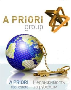 A Priori Group
