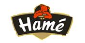Хаме Фудс