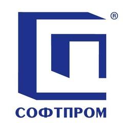 Софтпром.Ком