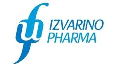 Izvarino Pharma
