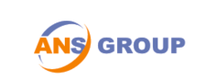 ANS-Group
