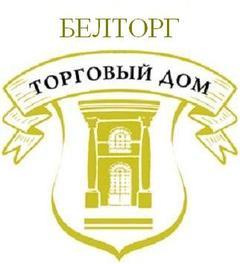 Торговый Дом Белторг