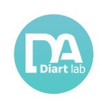 Diart Lab