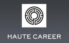 Haute Career