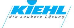 Proff Line & Kiehl KG