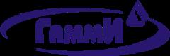 Производственное объединение ГАММИ