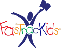 FasTracKids, детский центр