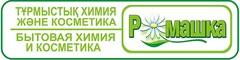 Сеть минимаркетов Ромашка