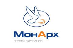Группа Компаний МонАрх