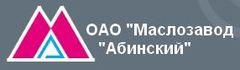 Маслозавод Абинский