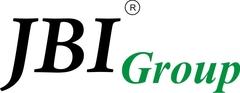 JBI Эксперт, Юридическая  компания