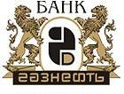 Газнефтьбанк, Саратов