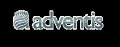 Адвентис, Группа Компаний