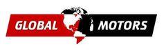 Глобал Мотор Би Уай