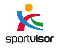 Спортвизор