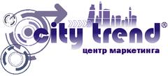 Сити тренд