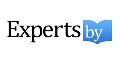 Эксперты, Юридическая компания