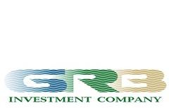 Инвестиционная компания ДжиЭрБи