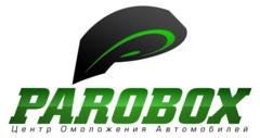 Михайленко А.О.