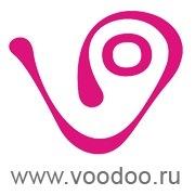 Voodoo, Веб-студия