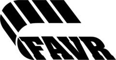 Строительно-транспортная компания ФАВР и Ко
