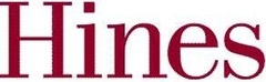 Hines International, Inc.
