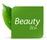Интернет-магазин профессиональной косметики Bebox.ru