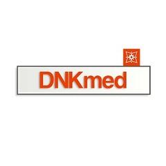 ДНКмед