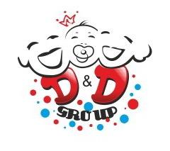 D&D Group