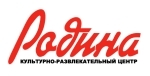 КРЦ РОДИНА