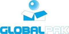 Глобал Пак, группа компаний