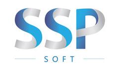 ССП-Софт