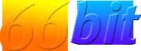 66 Бит