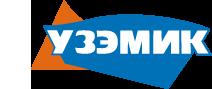 Уфимский завод эластомерных материалов, изделий и конструкций