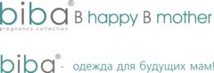 Биба Групп