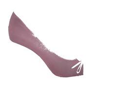 Ru-shoes